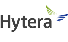 Hytera Türkiye