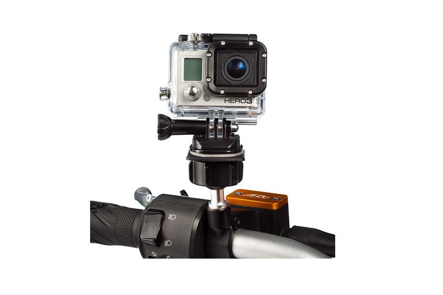 motobike-camera